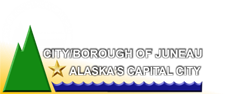 Cityborough of Juneau