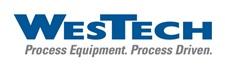 Westech Logo
