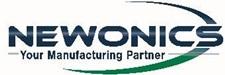 Newonics Logo