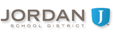 Jordan School District Logo