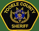 Toole County Sheriff Logo