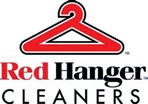 Red Hanger Cleaners