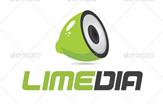 Limedia Logo
