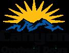 Canyon Overhead Doors Logo