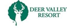 Deer Valley Resort Logo