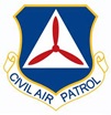 Civil Air Patrol Logo