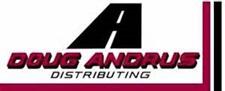 Doug Andrus Logo