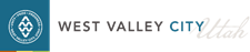 West Valley City Logo