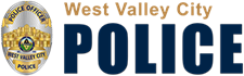 West Valley City Police Logo