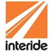 Interide Logo