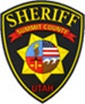 Summit County Sheriff Logo