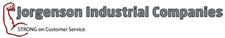 Jorgenson Industrial Companies Logo