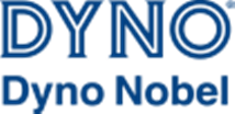 Dyno Nobel Logo