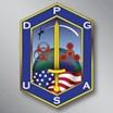DPG USA Logo