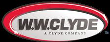 WWClyde Logos
