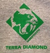 Terra Diamond Logo