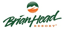 Brian Head Resort Logo